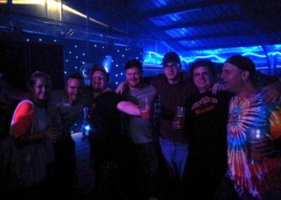 2013/09: Brunssum