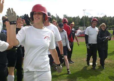 2008/09: Parkstad Turnier