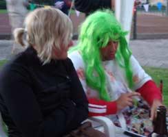 2008/08: Zoetermeer Turnier