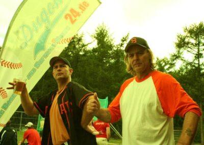 2012/09: Brunssum