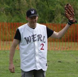 2012/07: Werler Wölfe