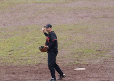 siegenpirates_17171541727_baseball (62 von 74)