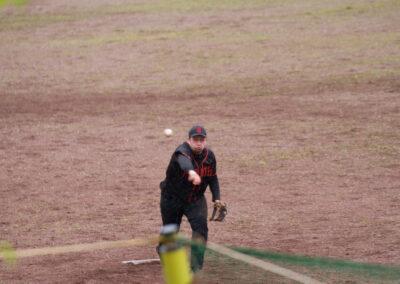 siegenpirates_17353043456_baseball (51 von 74)