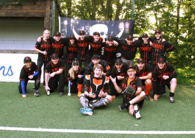 siegenpirates_20998271403_Team Foto