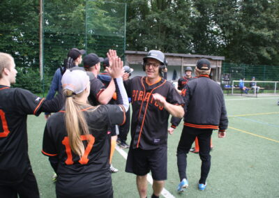 2015/09: Wassenberg Squirrells [in Ennepetal]