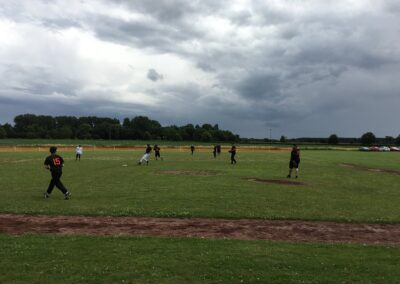 siegenpirates_28227202445_2016-07-02 14.50.09